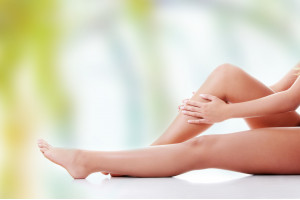Sensazione di pesantezza alle gambe: conoscete i cerotti Benex?