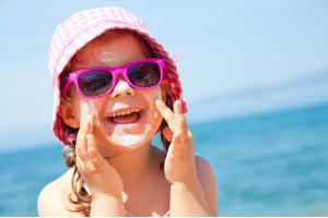 Doposole nei bambini: è importante? Quali sono i benefici? Perché utilizzarlo?