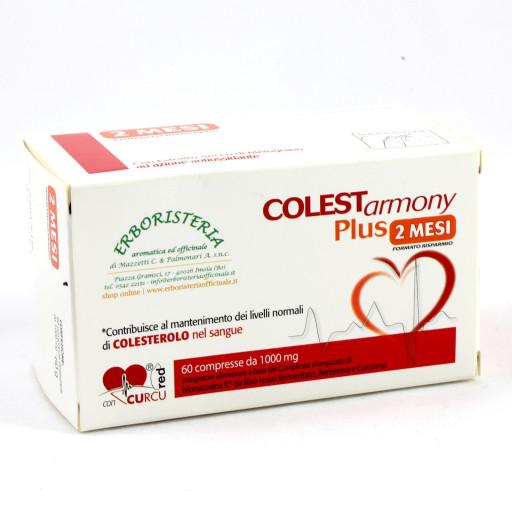 Controllo colesterolo, trigliceridi e glicemia