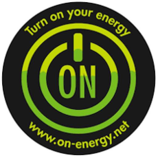 ON-ENERGY