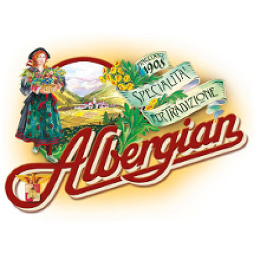 ALBERGIAN