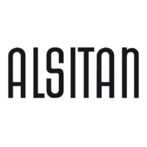 ALSITAN
