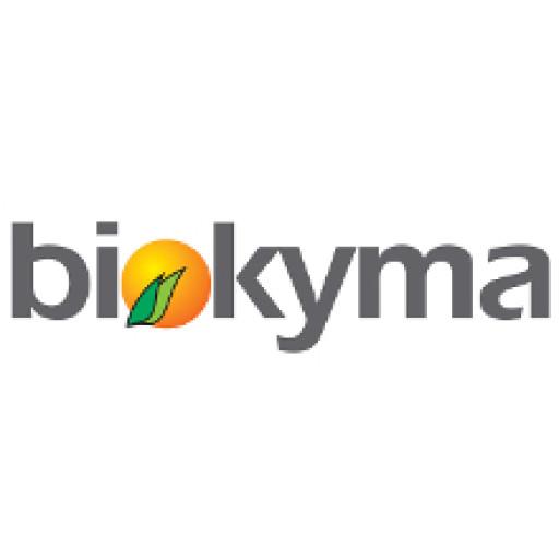 BIOKYMA