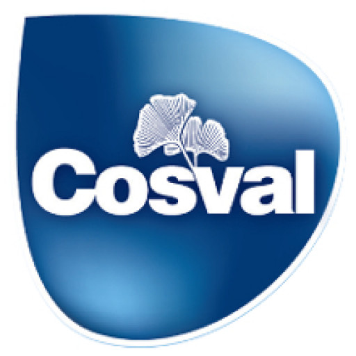 COSVAL