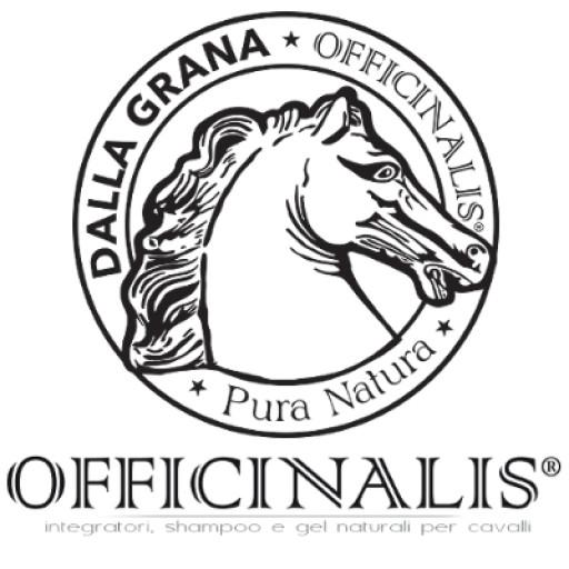 OFFICINALIS
