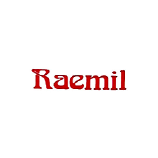 RAEMIL
