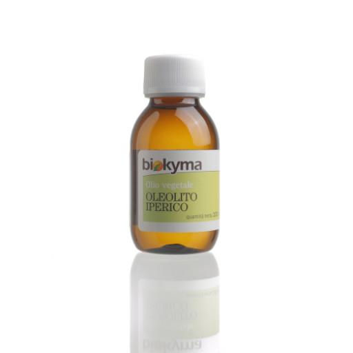 BIOKYMA - Oleolito di Iperico - 100ml