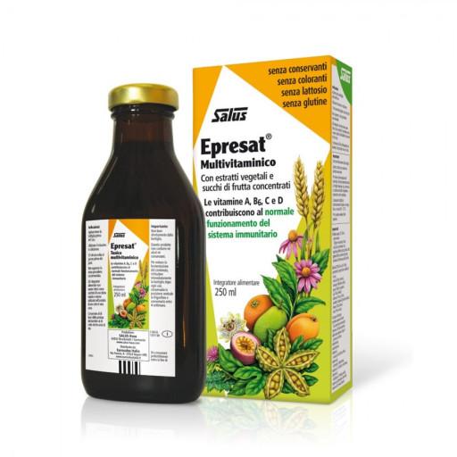 SALUS - Epresat - 250ml