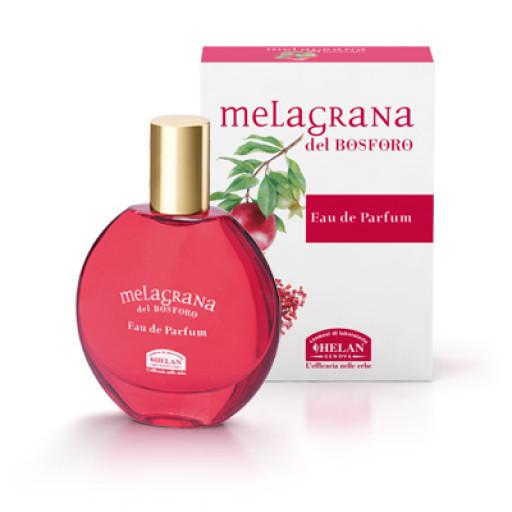 HELAN - Eau de parfum - Linea Melagrana del Bosforo - 50ml