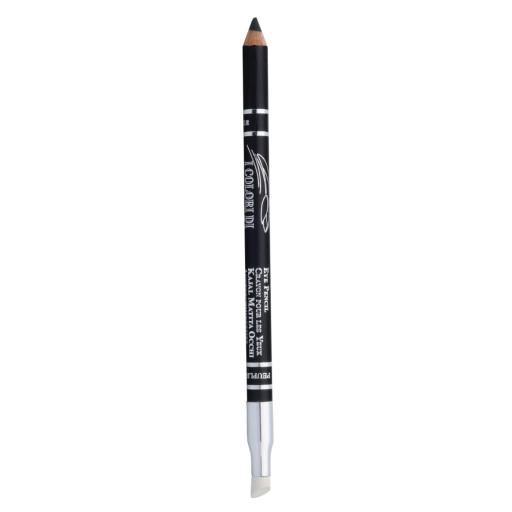 HELAN - Kajal matita per occhi bio Peuplier noir - Linea I Colori di Helan