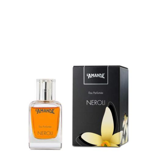 L'AMANDE - Eau de Parfum - Linea Neroli - 50ml