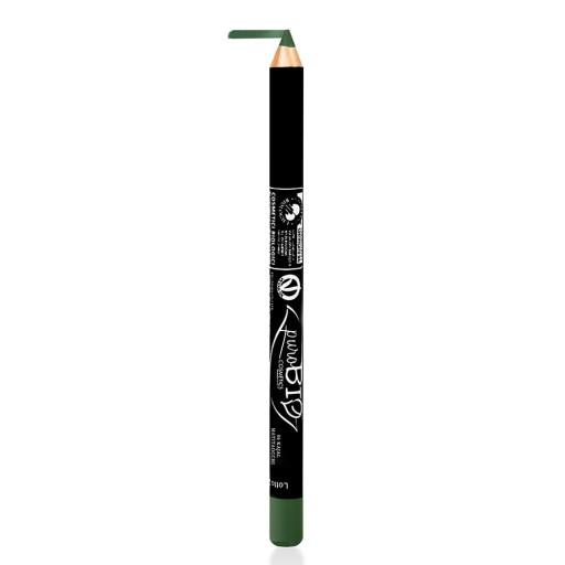 PUROBIO COSMETICS - Matita contorno occhi n.06 Verde