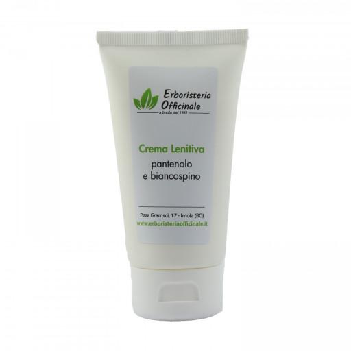 Crema Lenitiva - 100ml