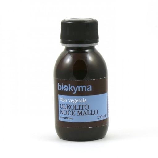 BIOKYMA - Oleolito di Noce Mallo - 100ml