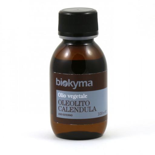 BIOKYMA - Oleolito di Calendula - 100ml