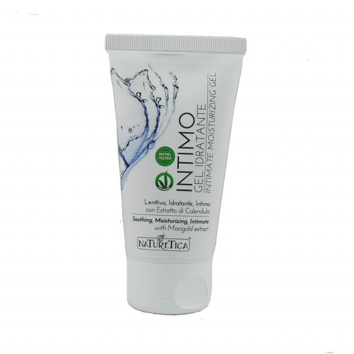 Intimo Gel lubrificante - 50ml