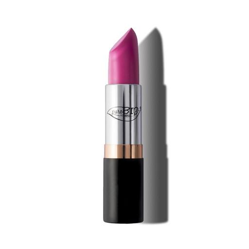 PUROBIO COSMETICS - Lipstick n.03 Fenicottero