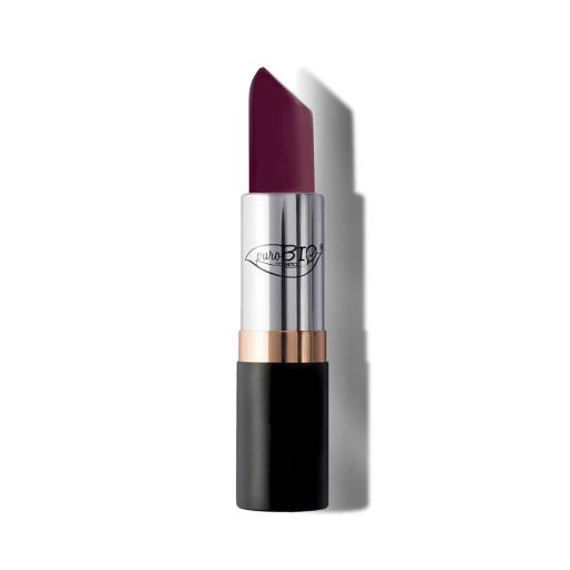 PUROBIO COSMETICS - Lipstick n.05 Ciliegia