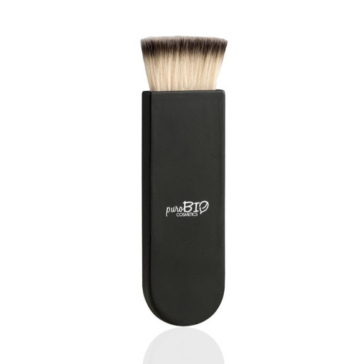 Pennello n.12 Contouring Flat