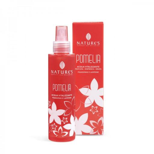 NATURE'S - Acqua Vitalizzante Pomelia - 150ml