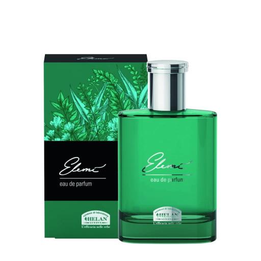 HELAN - Eau de Parfum - Linea Elemì - 50ml