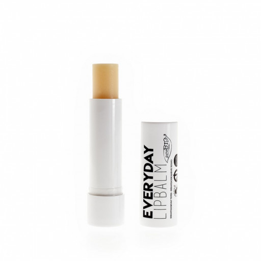 PUROBIO COSMETICS - Lipbalm Everyday - 5ml