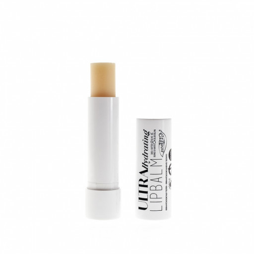 PUROBIO COSMETICS - Lipbalm Ultra Hydrating - 5ml