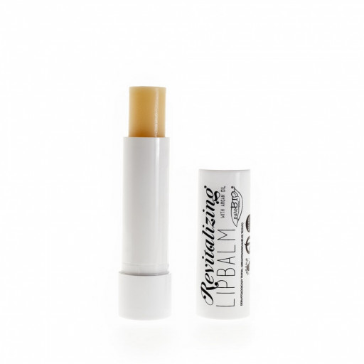 Lipbalm Revitalizing - 5ml