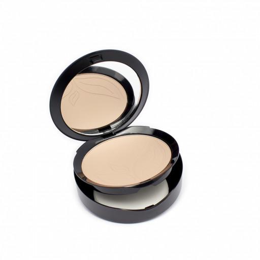 Compact Foundation n. 04 - 4ml