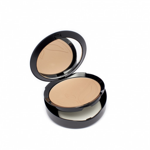 PUROBIO COSMETICS - Compact Foundation n. 05 - 4ml