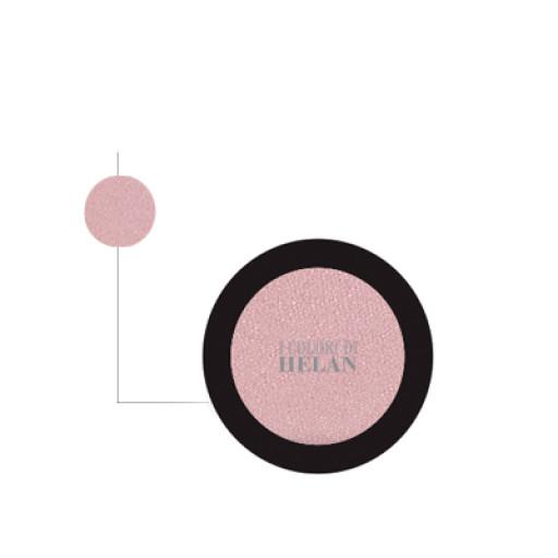HELAN - Bio Ombretto Compatto Nude - Linea I Colori di Helan