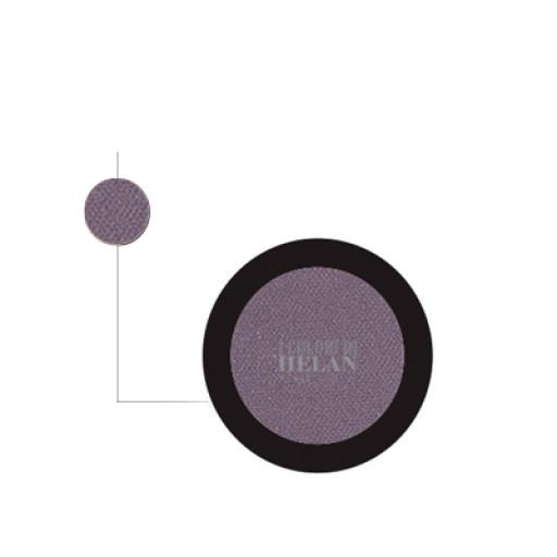 HELAN - Bio Ombretto Compatto Lavanda - Linea I Colori di Helan