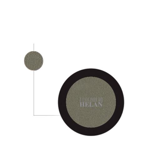 HELAN - Bio Ombretto Compatto Salvia - Linea I Colori di Helan