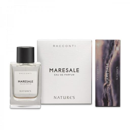 NATURE'S - Maresale - Eau de Parfum 75ml