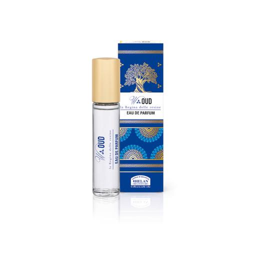 HELAN - Eau de Parfum - Linea W-Oud - 10ml