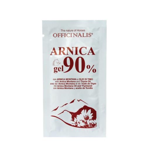 OFFICINALIS - Arnica Gel 90% - 10ml