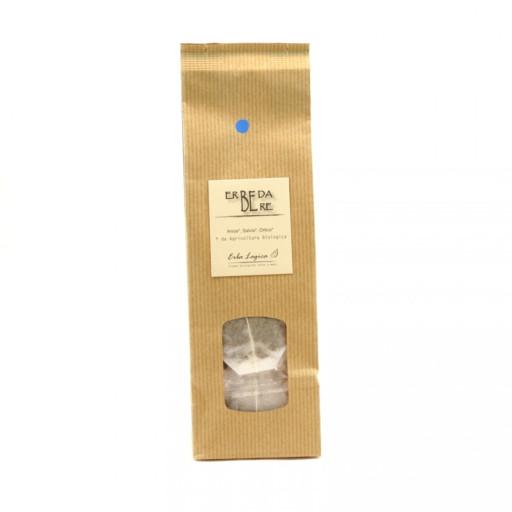ERBA LOGICA - Erbe da bere - pallino blu - 15 filtri