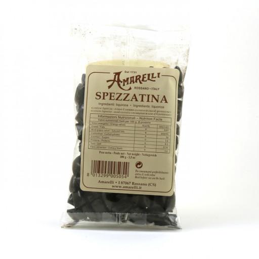 AMARELLI - Spezzatina - 100gr