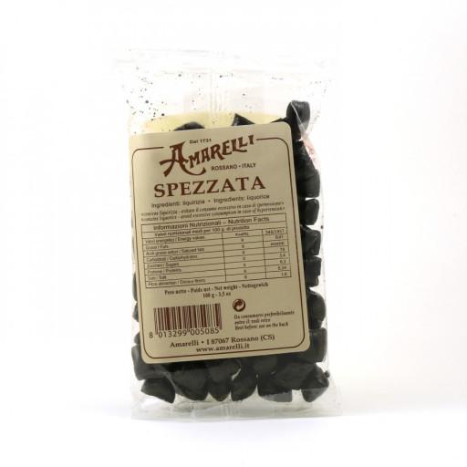 AMARELLI - Spezzata - 100gr