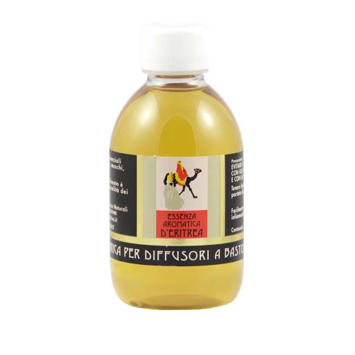 CARTE D'ERITREA - Essenza Aromatica d'Eritrea ricarica - 250ml