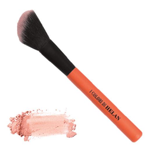 HELAN - Pennello Calendula - Blush brush
