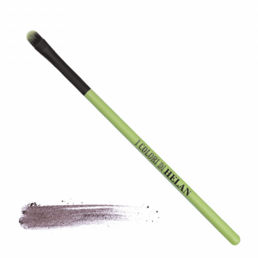 Pennello Timo - Eyeshadow brush